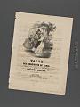 Valse des bohémiens de Paris (NYPL b19758258-5660700).tiff