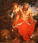 Van Dyck St Jerome.JPG