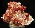 Vanadinite-Calcite-251137.jpg