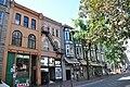 Vancouver - Gastown 04.jpg