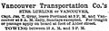 Vancover Transportation Co ad 10 August 1885.jpg