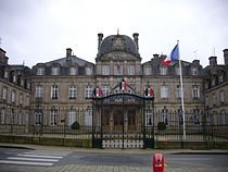 Vannes - préfecture (1).JPG