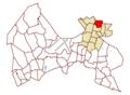 Vantaa districts-Leppakorpi.png