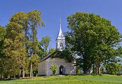 Vara kirik2.jpg