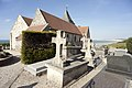 Varengeville-sur-Mer, Église Saint-Valery-PM 62854.jpg