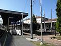 Varese - stazione ferroviaria RFI - piazzale binari.JPG