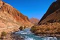 Varzob, Tajikistan (19594074619).jpg