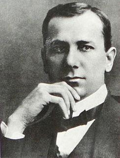 Vasily Rodionovich Petrov Musical artist