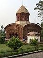 Vasudev Temple1.jpg