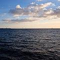 Vatten och Öresundsbron.jpg