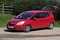 Vauxhall Meriva red.jpg