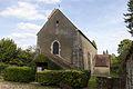 Vayres-sur-Essonne - 2014-09-28 - IMG 6805.jpg