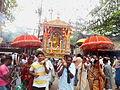 Vechoor Muthi 07-09-2012 4-35-40 PM.jpg