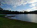 Veckjärvi.jpg