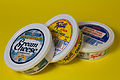 Vegan Cream Cheese (4112861197).jpg