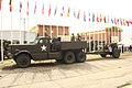 Vehículos de la Segunda Guerra Mundial (15539539782).jpg