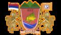 Veliki grb Kučeva.png