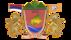 Veliki grb Kučeva