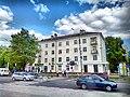 Veliky Novgorod, Novgorod Oblast, Russia - panoramio (685).jpg