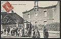 Vendargues écoles laïques 1912 - Archives départementales de l'Hérault - FRAD034-2FICP-01900-00001.jpg