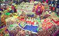 Vendedor de dulces (6311069651).jpg