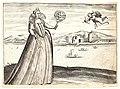 Venetian Woman with Moveable Skirt MET DP153416r1M 50EE.jpg