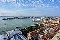 Venezia (28995785092).jpg