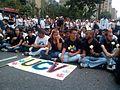 Venezuelan March of Silence 02.jpg