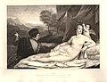 Venus (BM 1852,1009.519).jpg