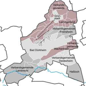 Verbandsgemeinden in DÜW.svg
