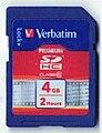 Verbatim SDHC Card 4GB.jpg