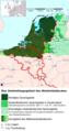 Verbreitungsgebiet des Niederländischen.PNG