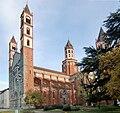 Vercelli Sant Andrea Lato Destro.jpg