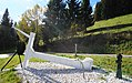 Verditz - Skulpturenpark, Treffen am Ossiachersee, Villach Land, Kärnten.jpg