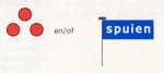 Verkeerstekens Binnenvaartpolitiereglement - H.3.a (65661).png