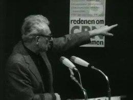 Bestand:Verkiezingscampagne voor de Tweede Kamer.ogv