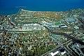 Vermilion Ohio aerial view.jpg