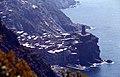 Vernazza-10-1979-gje.jpg