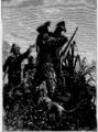 Verne - La Maison à vapeur, Hetzel, 1906, Ill. page 171.png
