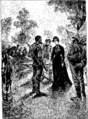 Verne - Mistress Branican, Hetzel, 1891, Ill. page 367.png