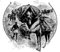 Verne - Mistress Branican, Hetzel, 1891, Ill. page 6.png