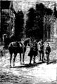 Verne - P'tit-bonhomme, Hetzel, 1906, Ill. page 264.png