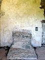 Verrucole (San Romano in Garfagnana)-fortezza17.jpg