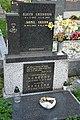 Veselí-evangelický-hřbitov-komplet2019-040.jpg