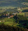 Vesela Gora z Okroga.jpg