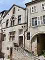 Vesoul - Hôtel Baressols -1.jpg