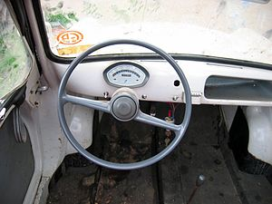 Vespa 400 Dashboard.jpg