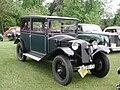 Veteran Tatra.JPG