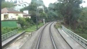 File:Viagem na Linha da Beira Alta.ogv