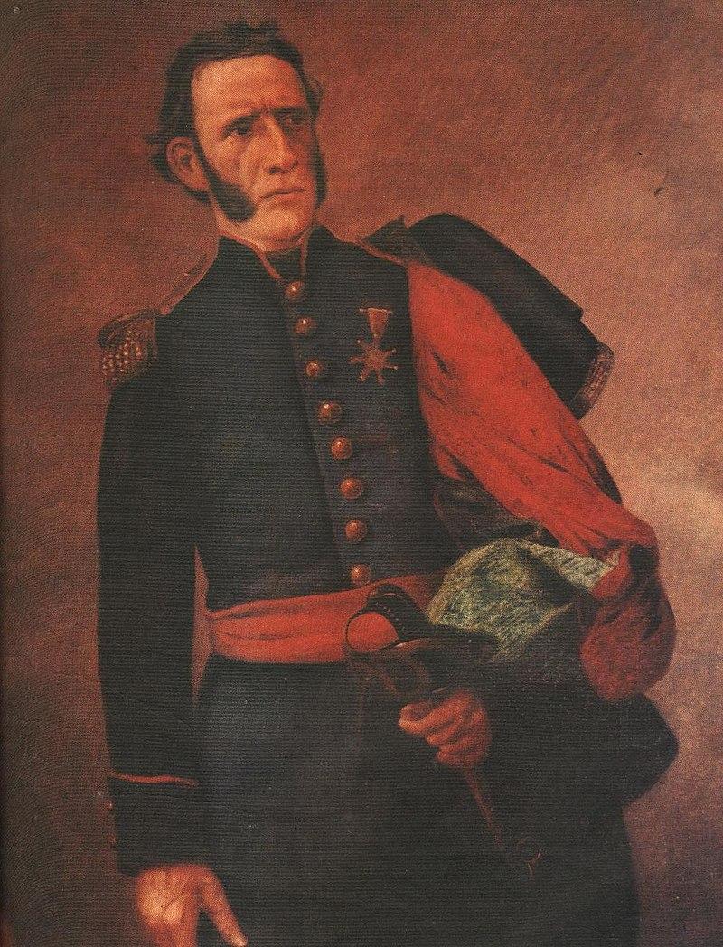 Vicente Campo Elías.jpg
